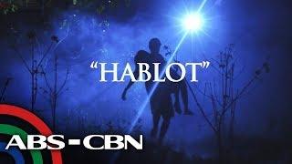 SOCO: Hablot