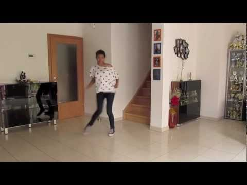 2NE1 I am the Best (내가 제일 잘나가) - dance cover