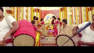 Maa go Tumi sarbojanin(mroy music video song).com