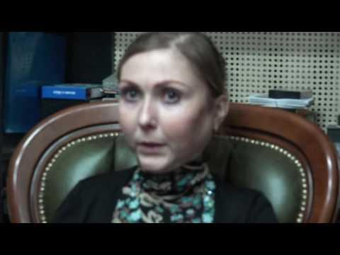 Психолог из г. Санкт Петербург. Лечение анарексии. Начало лечения photo