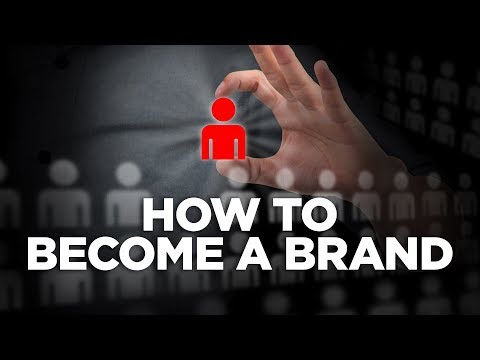 How to Become a Brand: Cardone Zone photo