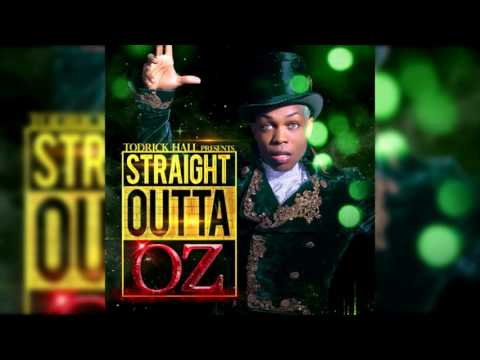 Straight Outta Oz - Papi [Audio and Lyrics]
