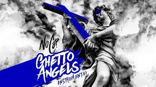 NoCap - Ghetto Angels (Instrumental) [Official Audio]