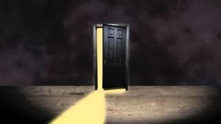 Open Door Productions Logo