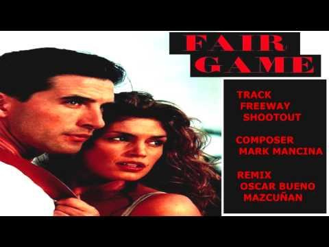 Fair Game - Remix OBM