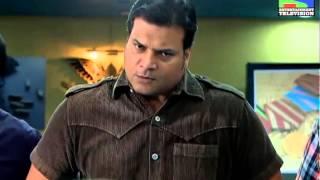 Filmy Murder - Episode 895 - 7th December 2012