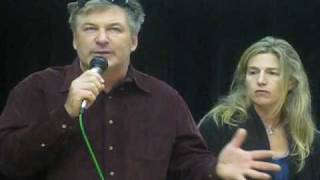 """iW VIDEO 