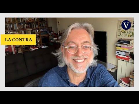 La VideoContra de Victor Amela