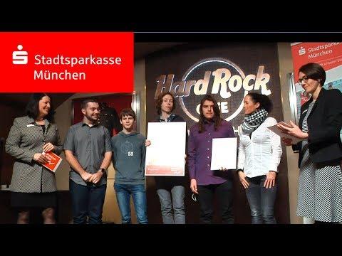 Planspiel Börse 2017