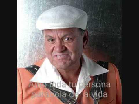Chon Arauza - Te Amo
