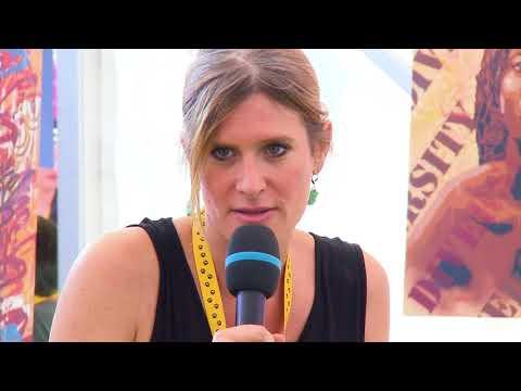 Vidéo de La Musardine