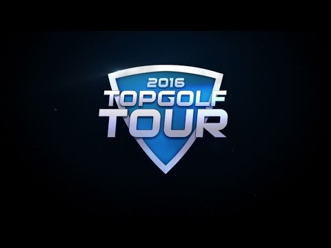 With $50,000 and a trip to Las Vegas at stake, the search for the nation's greatest Topgolf team begins.