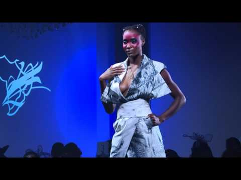 PlatAfrica 2016 jewellery design and manufacture competition