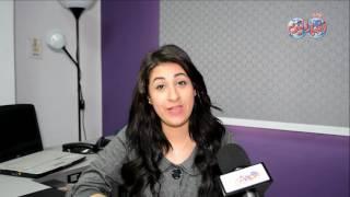 صحتك في رمضان - أخبار اليوم - نصيحة للتخلص من الإمساك اثناء الصيام ...
