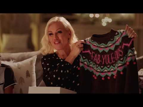 matalan.co.uk & Matalan Voucher Code video: Matalan: Christmas Like You Mean It!
