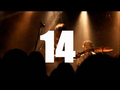 【MV】 BOYS END SWING GIRL / 「14」