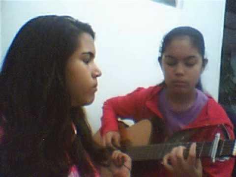 Besame - Camila ( Cover )