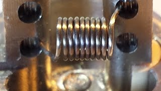 How To Fix Coil Wrapping Mistakes 101 Coil Building Tutorial