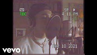 Hechizo (Remix)