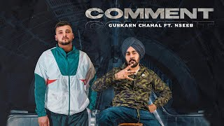 Video Comment - Gurkarn Chahal - NseeB