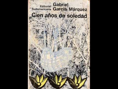 Macondo (Autor: Daniel Camino)