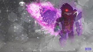 Level 1700 VS Eto Yoshimura Boss!
