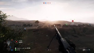 Two Old Trolls Stream | [Battlefield V]