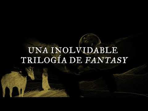 Vidéo de Daniel Hernández Chambers