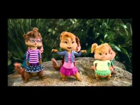 lady gaga y las ardillas 3 bailando.wmv