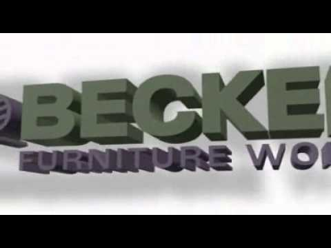 Becker Furniture World Presents: Help Choosing Decorative Accents
