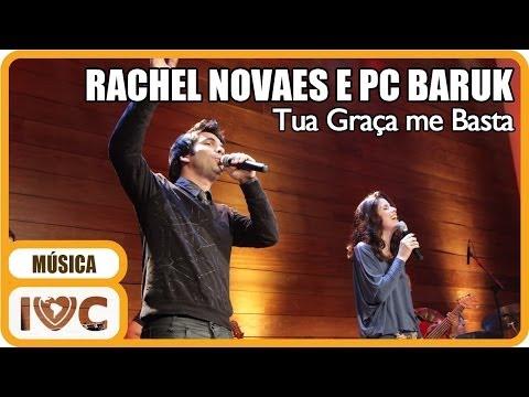 Baixar Rachel Novaes -