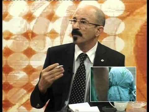 Prof.Dr.Haydar BAĞIŞ