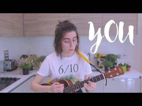 you - original song || dodie