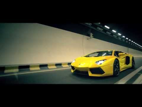 Baixar Imran Khan - Satisfya (Official Music Video)