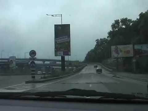 Гарик Кричевский   Днепровская делюга