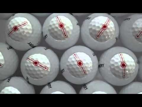 Buy your Favorite Golf Balls from the Best Online Golf Shop