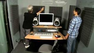 Studio Rescue - Episode 9