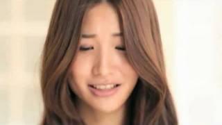 安田奈央 - つぼみ(Long ver.)