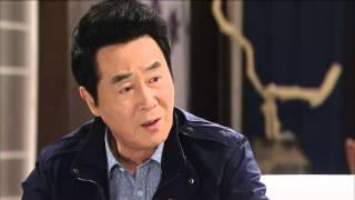 [Apgujeong Midnight Sun] 압구정 백야 125회 - Gang eun-tak, make a full confession to Han Jin-hee! 20150413