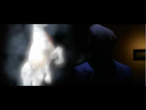 Woodpigeon - Edinburgh (Official Music Video)
