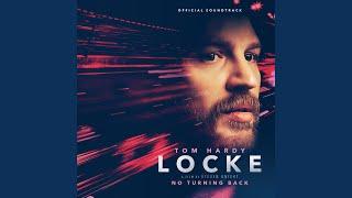 Ivan Locke