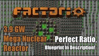Factorio 0 15 How To Set Up Nuclear Power Kovarex Enrichment