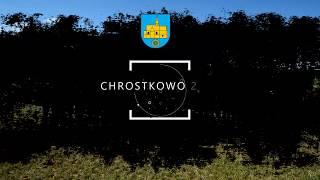 #GaszynChallenge Urząd Gminy Chrostkowo