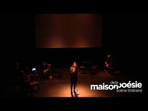 Vidéo de Samir Bouadi