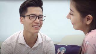 Nữ Thư Ký Gạ Tình Chủ Tịch Và Cái kết | Đừng Bao Giờ Coi Thường Người Khác | Gãy TV
