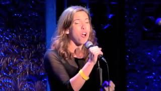 Melanie Brook -