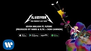 lil-uzi-vert-seven-million-ft-future-produced-by-nard-bxl-don-cannon.jpg