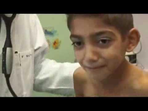 http://i1.ytimg.com/vi/pgBngHNuk9k/hqdefault.jpg Pediatric