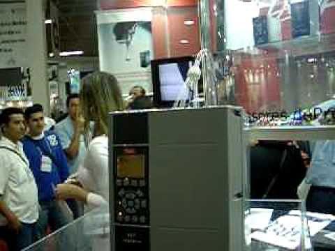 moteur 870w variateur danfoss vlt 2800 my station variadores de velocidad danfoss vlt aqua drive fc200