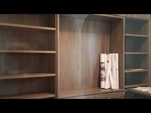 Fitted furniture London | Bespoke and cheap fitted furniture London | Daler Kitchen & Bedroom